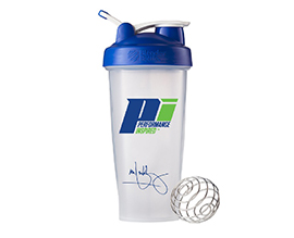 Product – Classic Loop 28 oz. Logo Shaker