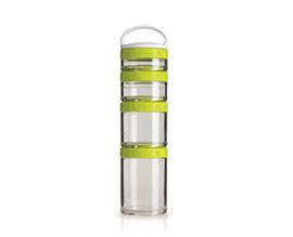 Product – GoStak Jar