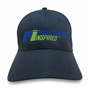 baseball-cap-front-mesh