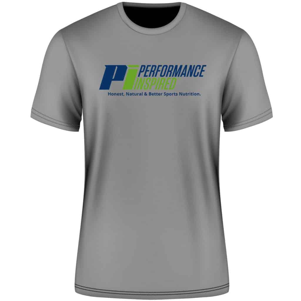 T-Shirt-Grey-Front-1024x1024