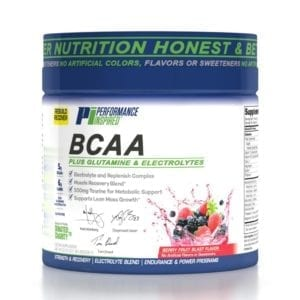 PI-BCAA-berry-front-1-1024x1024