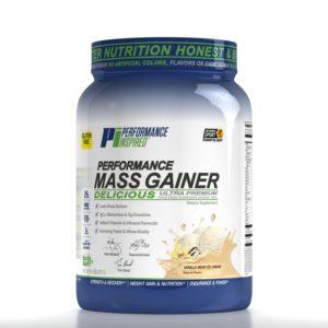 PI-mass-gainer-Vanilla-front