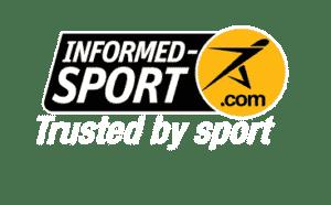 informed-sport-300x186