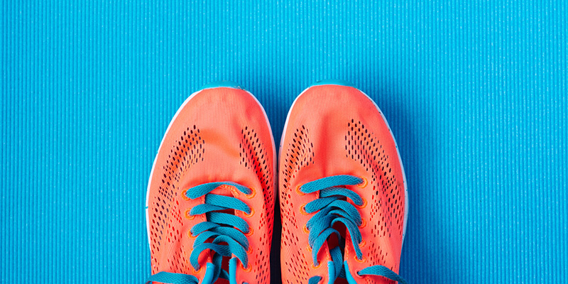 The Best Way To Manage Your Workout Schedule