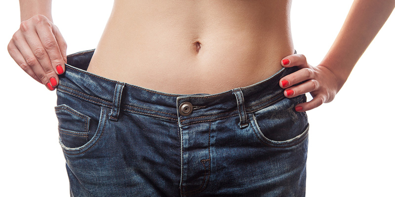 How To Beat the Bloat