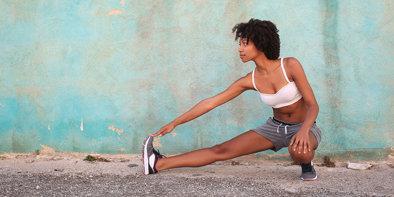 Tips for Improving Your Flexibility for Those Who Hate to Stretch
