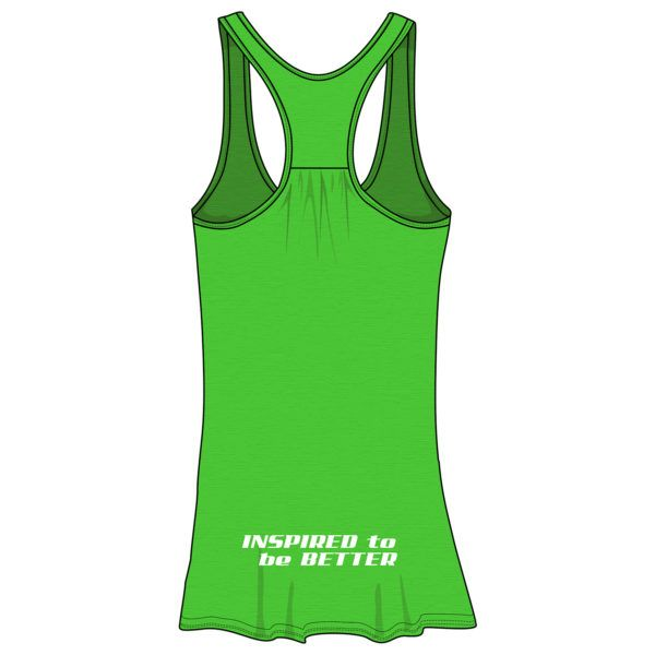 Green Racer Tank Back 600x600 1