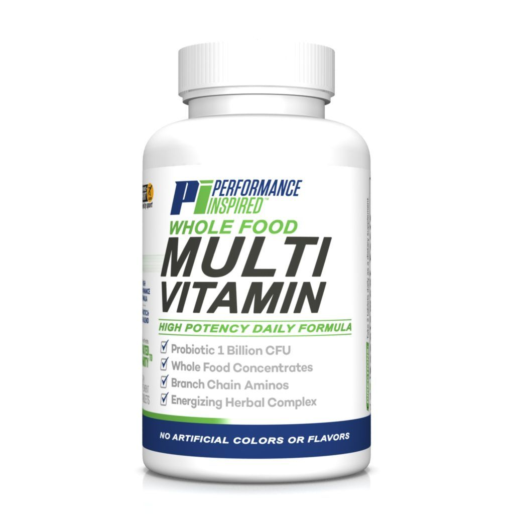 PI-multivitamin-front-1024x1024