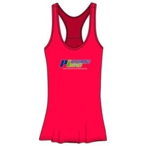 Pink Racer Tank Front 600x600 1