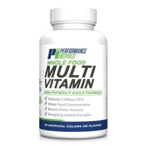 lowerimagesize PI multivitamin front 2000 no informed sports