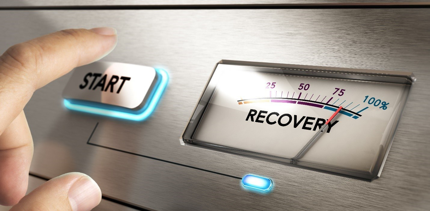 Tips to Speed Recovery After Exercise