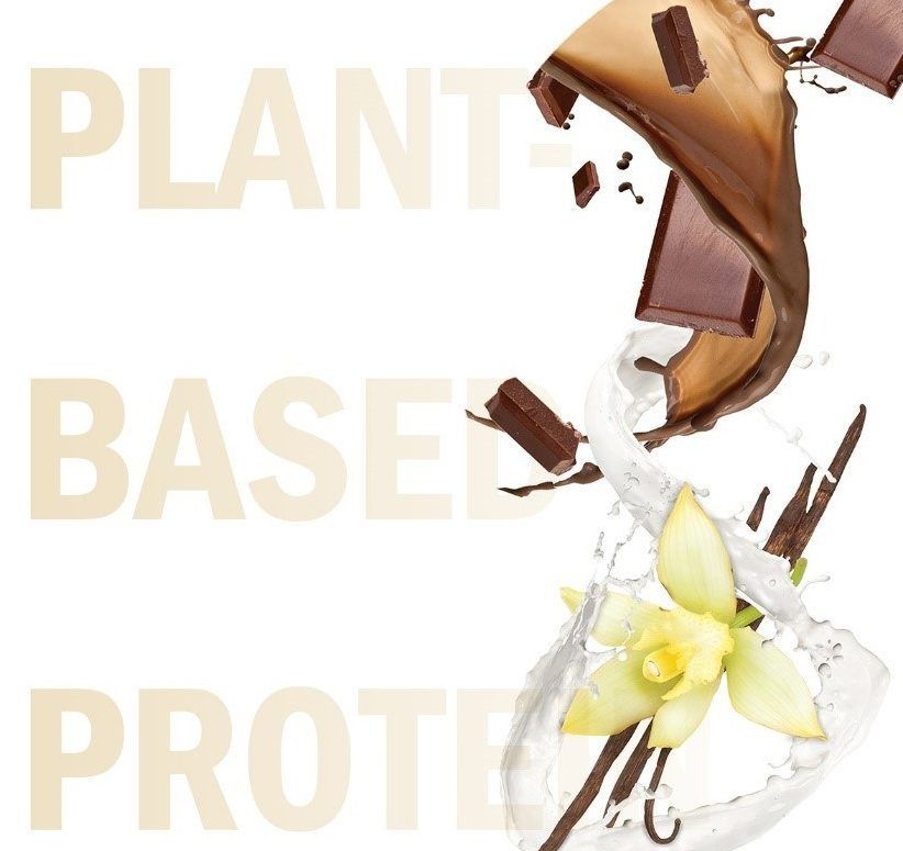 What you need to know about Plant Based Protein