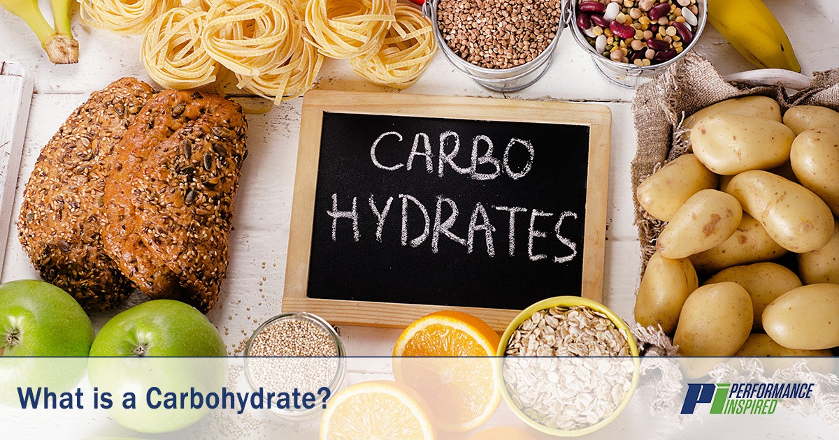 pi-nutrition-glossary-carbohydrate