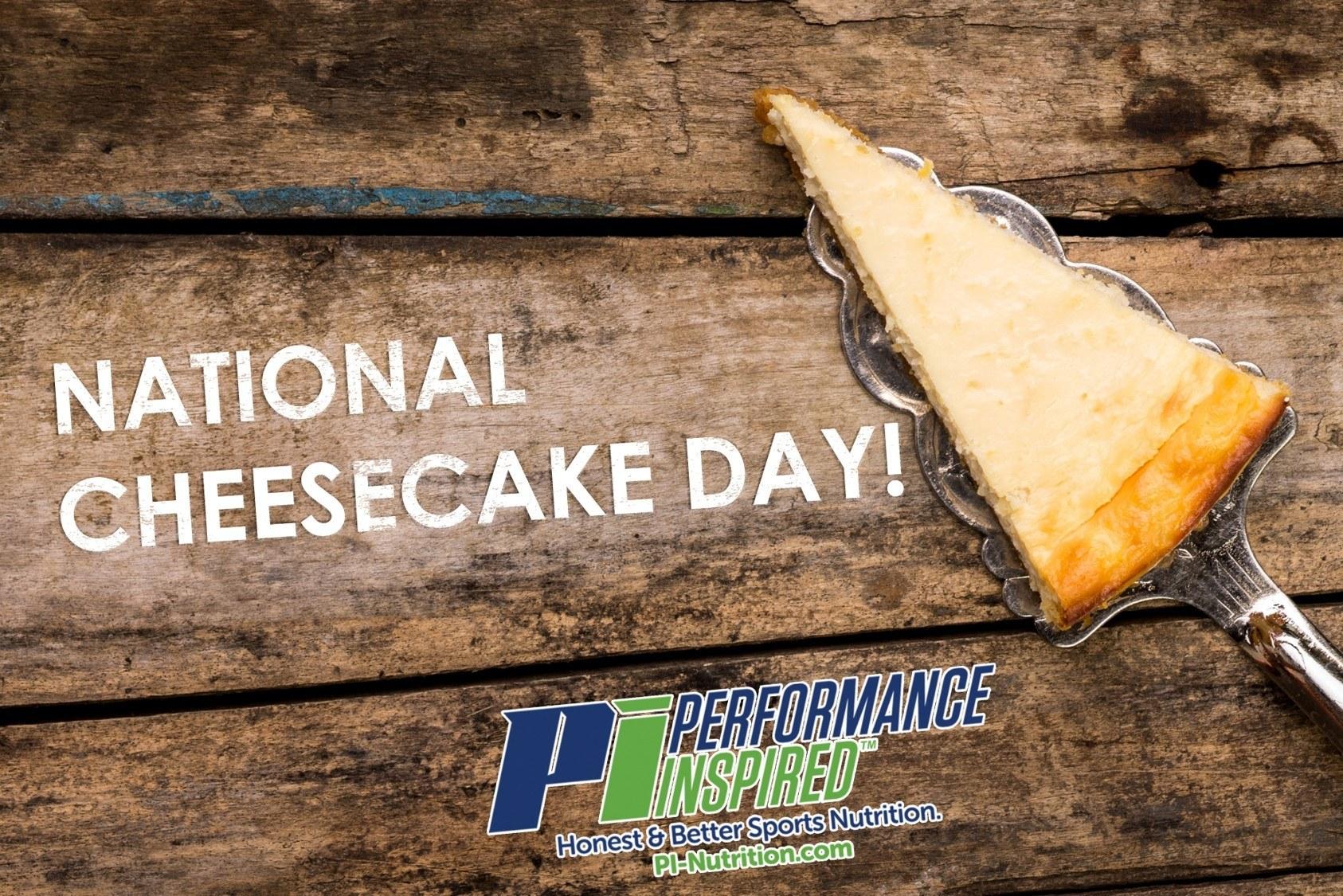 cheesecake-day