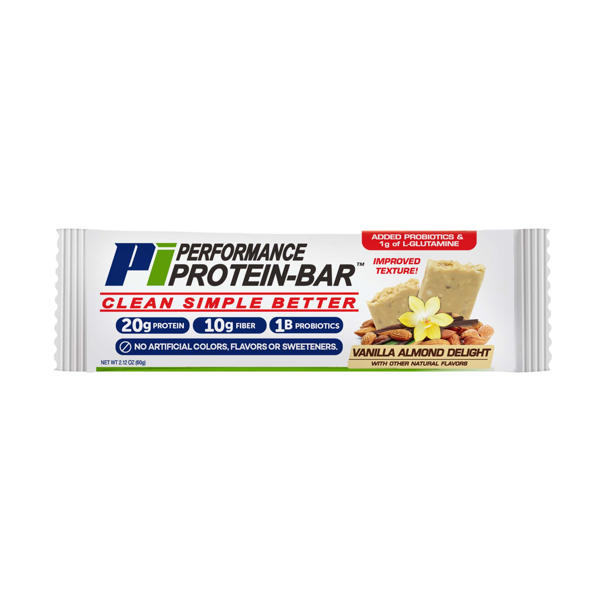 va-protein bar