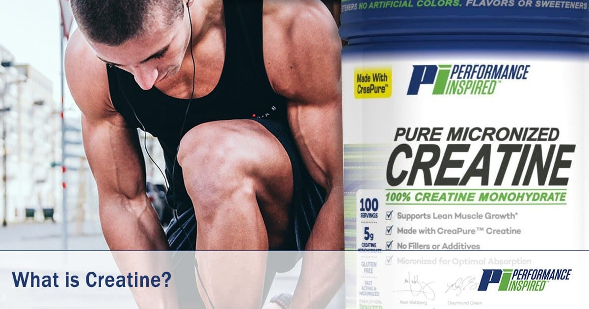 pi-nutrition-glossary-creatine