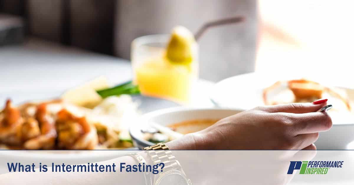 pi-nutrition-glossary-intermittent-fasting