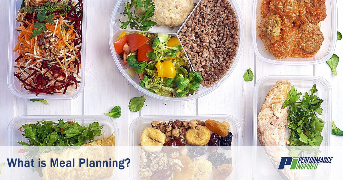 pi-nutrition-glossary-meal-planning