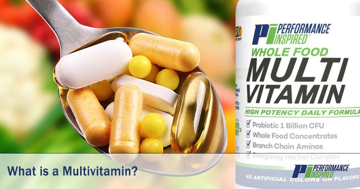 pi-nutrition-glossary-multivitamin