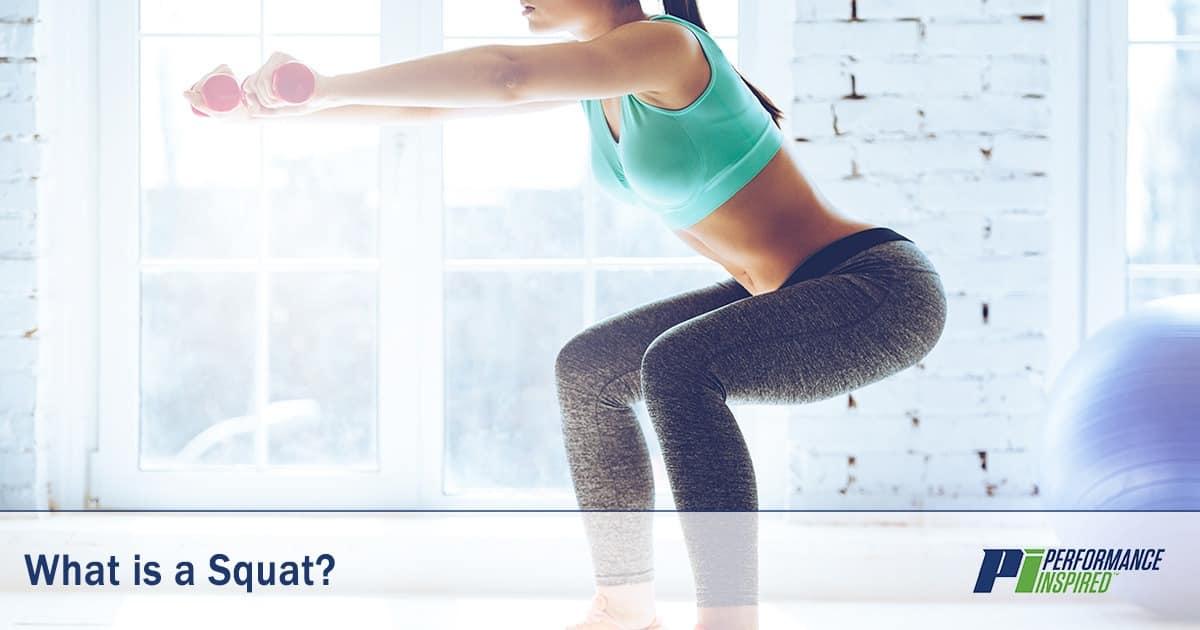 pi-nutrition-glossary-squat
