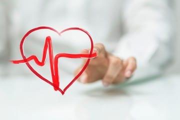 cardio blog image