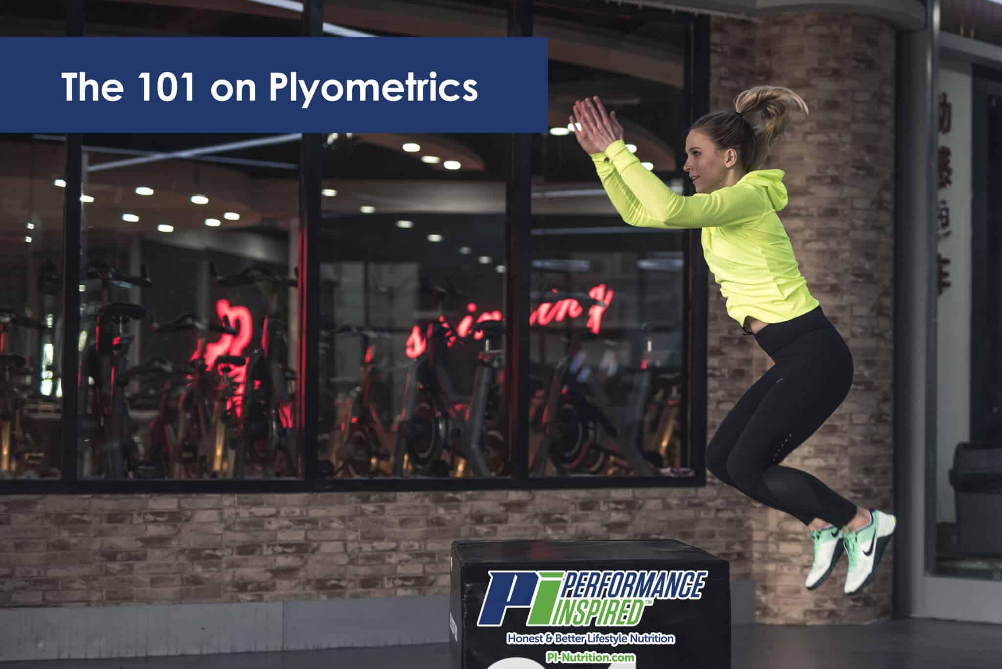 plyometrics blog image