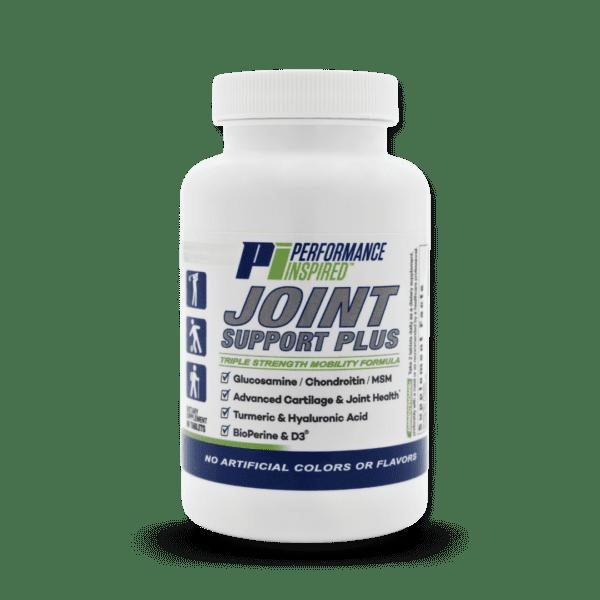 JointSupportFronttransparent 1